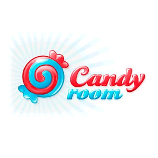CandyRoom