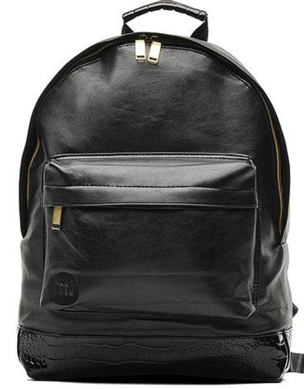 Рюкзак-мешок прайм рюкзак roncato 7138