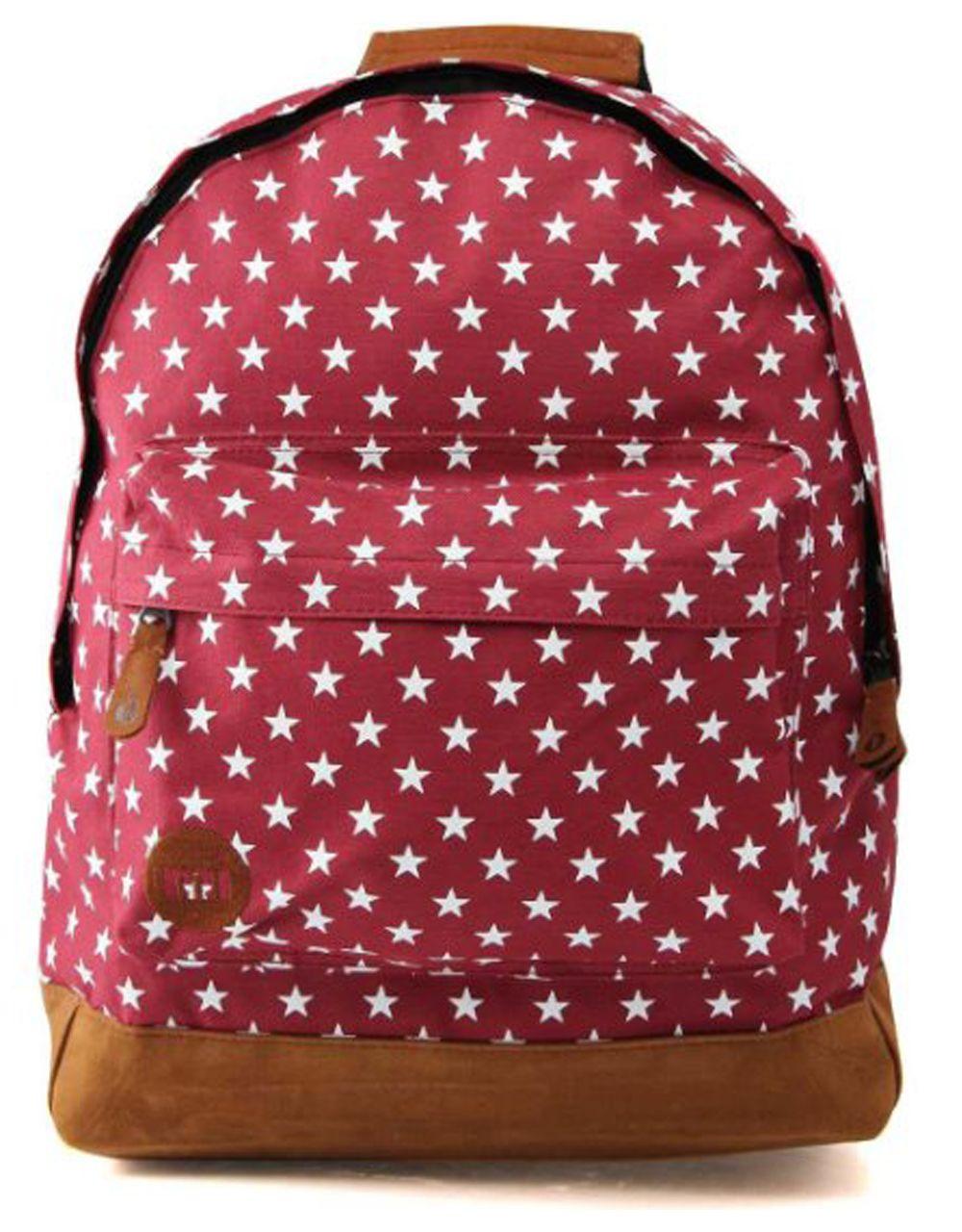 Mi рюкзаки купить в москве рюкзаки для детей оптом