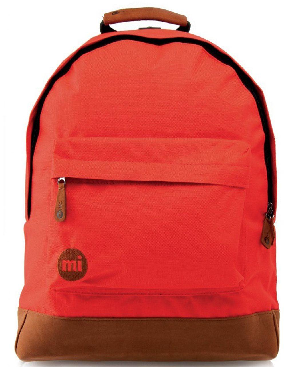 Рюкзаки молодежные для девушек в самаре сумки на колёсах дорожные pola