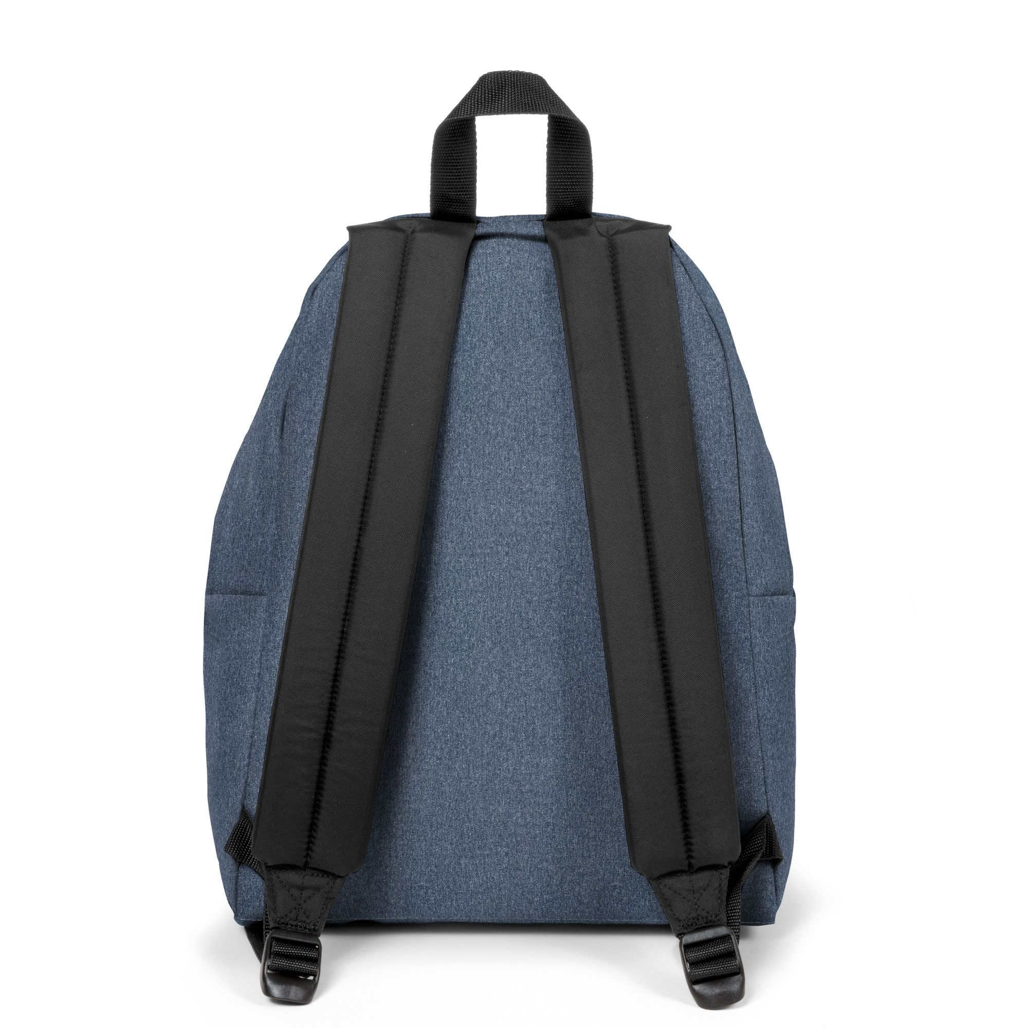 Eastpak рюкзаки москва дорожные сумки фирмы эмитент