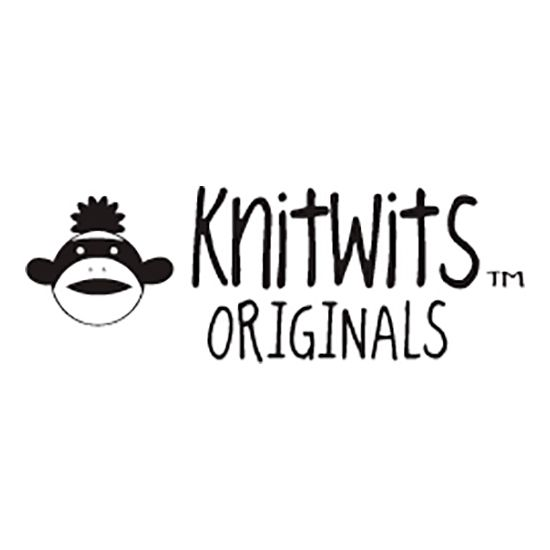 Knitwits Delux