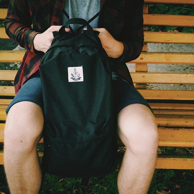 Рюкзаки фирмы якорь дорожные сумки на рижской