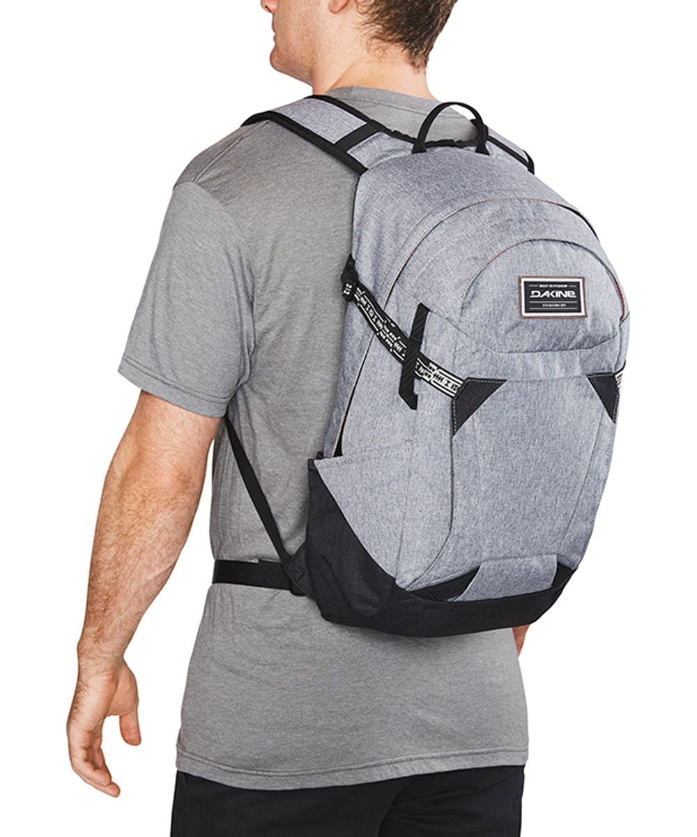 Рюкзак Dakine CANYON 20L SELLWOOD