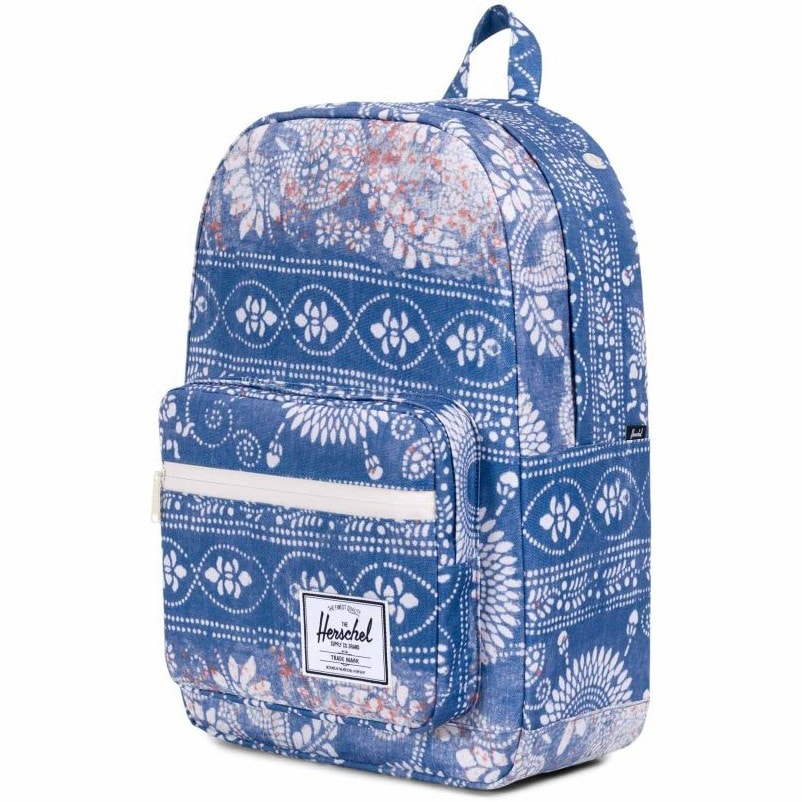 Рюкзак Herschel Pop Quiz Chai