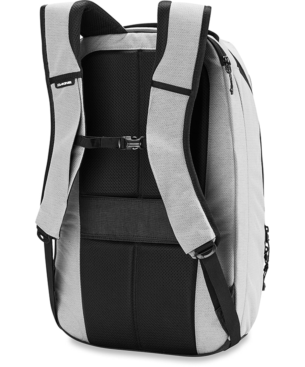 Рюкзак Dakine NETWORK 30L LAURELWOOD
