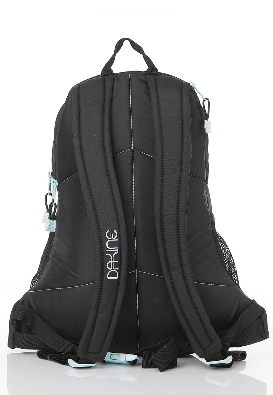 Рюкзак Dakine Women's Wonder 15l Furrow