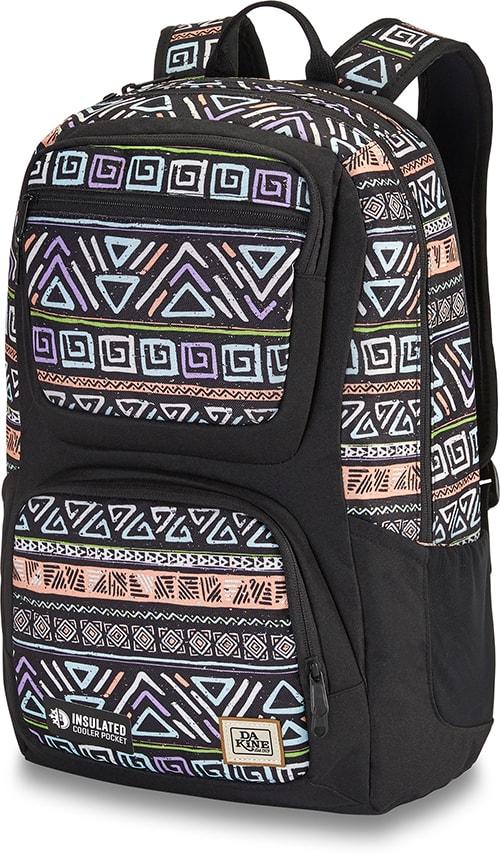 1502a4c48610 Рюкзак женский Dakine Jewel 26l Melbourne купить на In-Colors.ru