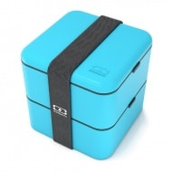 Ланчбокс Monbento MB Square Blue
