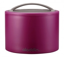Термо ланч бокс Aladdin BENTO 0,6L Lunch Box Purple