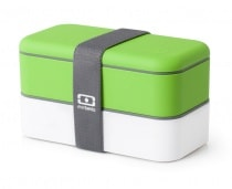 Ланчбокс Monbento MB Original Green