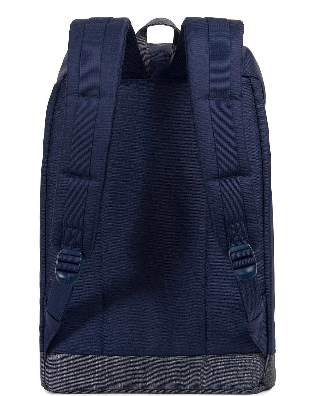 Рюкзак HERSCHEL RETREAT Peacoat/Dark Denim 19.5l