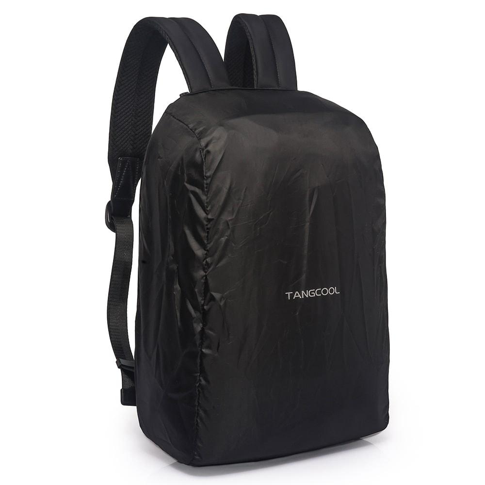 Рюкзак Tangcool TC701 в НабережныхЧелнах