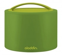 Термо ланч бокс Aladdin BENTO 0,6L Lunch Box Green