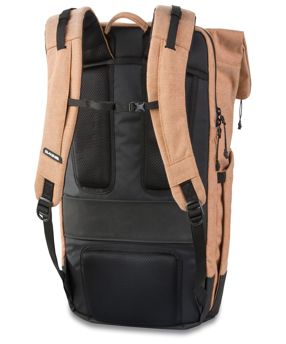 Рюкзак женский Dakine INFINITY PACK 21L READY 2 ROLL
