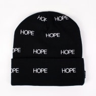 Шапка  TRUESPIN HOPE Allow Classic Beanie