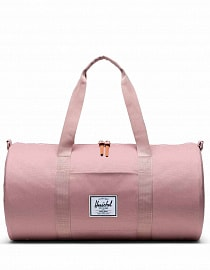 Сумка Herschel Sutton Mid-Volume Ash Rose