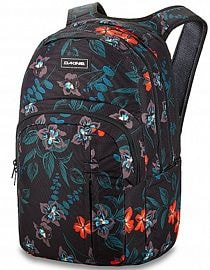 Рюкзак Dakine CAMPUS L 33L TWILIGHT FLORAL