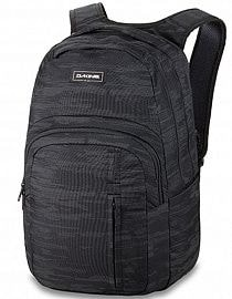 Рюкзак Dakine CAMPUS PREMIUM 28L FLASH REFLECTIVE