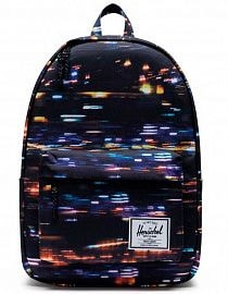 Рюкзак Herschel Classic X-Large 30l, Night Lights
