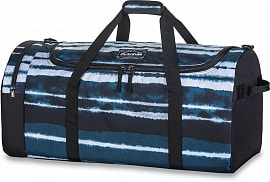 Сумка дорожная Dakine EQ BAG 74L RESIN STRIPE