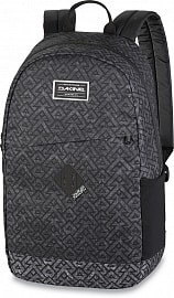 Рюкзак Dakine Switch 21L Stacked