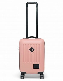 Чемодан Herschel Trade Lagguage Carry On Ash Rose