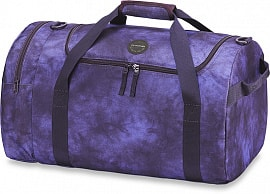 Сумка дорожная Dakine EQ BAG 31L PURPLE HAZE