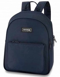 Dakine Essentials Pack Mini 7L NIGHT SKY OXFORD