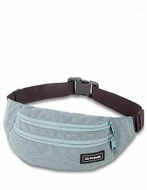 Сумка Dakine Classic HIP Pack LEAD BLUE