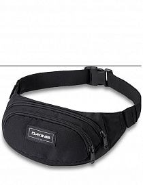 Сумка Dakine HIP Pack BLACK W20