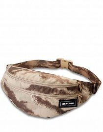 Dakine Classic HIP Pack LARGE ASHCROFT CAMO