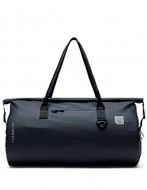 Сумка Herschel Coast Duffle | Trail, Black