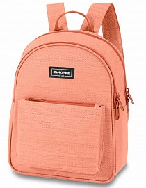 Dakine Essentials Pack Mini 7L CANTALOUPE