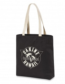 Сумка женская Dakine 365 CANVAS TOTE 21L DAKINE HAWAII