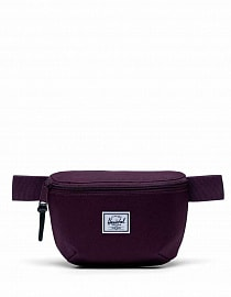 Herschel Fourteen, Blackberry Wine