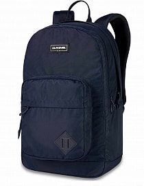 Dakine 365 Pack DLX 27L NIGHT SKY OXFORD