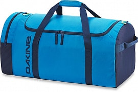 Dakine EQ BAG 74L BLUE ROCK