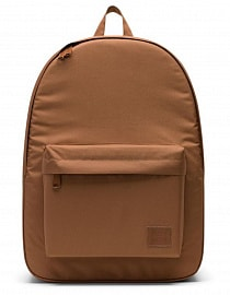 Рюкзак Herschel Classic Light Saddle Brown, 24l