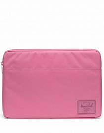 Чехол для ноутбука Herschel Anchor Sleeve for 15 inch MacBook Heather Rose