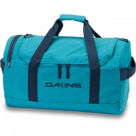 Сумка дорожная Dakine EQ DUFFLE 35L SEAFORD PET