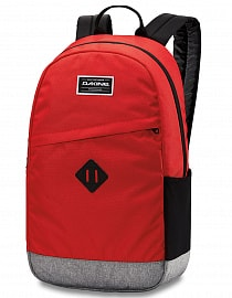 Рюкзак Dakine Switch 21L Red