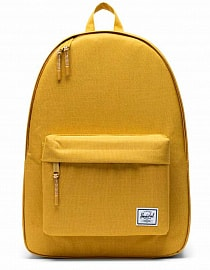 Рюкзак Herschel Studio Classic X-Large Arrowwood Crosshatch, 30l