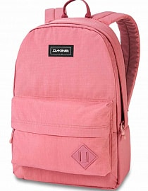 Dakine 365 Pack 21L FADED GRAPE