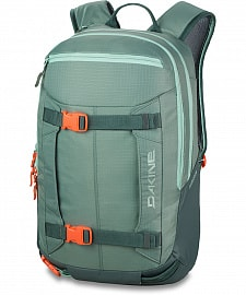 Dakine Women's Mission PRO 25L BRIGHTON