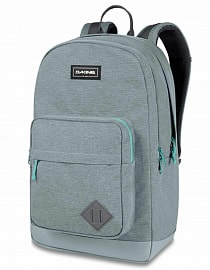 Dakine 365 Pack DLX 27L LEAD BLUE