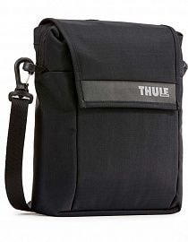 Сумка Thule Paramount Crossbody 5l - Black, черный