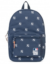 Рюкзак Herschel Settlement MLB New York Yankees