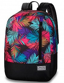 Dakine Jane 23L SEAVIEW SVW