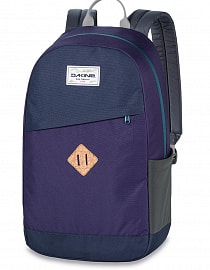 Рюкзак Dakine Switch 21L Imperial